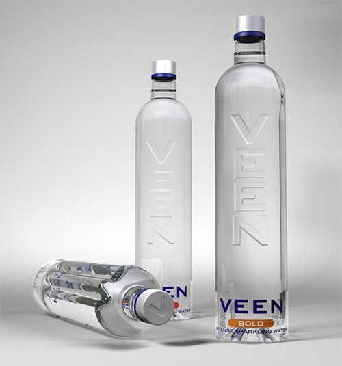 35 best Water Bottles/Packaging images on Pinterest | Bottle ...