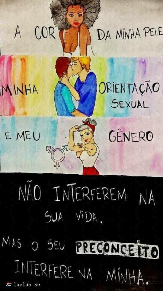 (3) Vale Homossexual (@valehomossexual) | Twitter