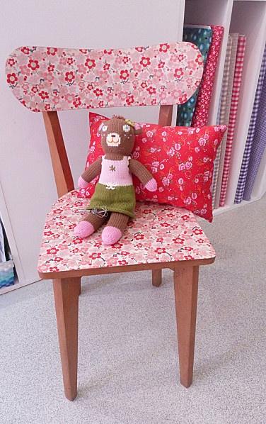 17 meilleures images propos de d co meuble sur pinterest for Petit meuble japonais