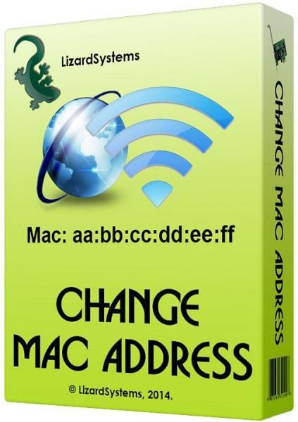 LizardSystems Find MAC Address 5.4:With Find MAC Address, you can find the MAC address of not only their local or remote computer, but also of any other computer that fits within the specified range of IP addresses.   #Crack For LizardSystems Find MAC Address #Crack For LizardSystems Find MAC Address 5.4 Premium #Cracks #Free Download #Free Full Version of LizardSystems Find MAC Address #Free Full Version of LizardSystems Find MAC Address 5.4 #Full Version #Full Version Fre