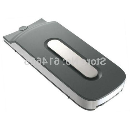38.99$  Buy now - https://alitems.com/g/1e8d114494b01f4c715516525dc3e8/?i=5&ulp=https%3A%2F%2Fwww.aliexpress.com%2Fitem%2F60GB-HDD-External-Hard-Disk-Drive-Kit-For-Microsoft-Xbox-360-Console-Game%2F32240153922.html - 60GB HDD External Hard Disk Drive Kit For Microsoft Xbox 360 Console Game 38.99$