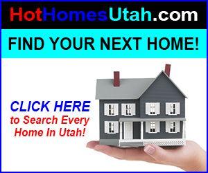 Holladay, UT in Utah Holladay Utah Homes for sale Utah Real Estate - Utah Home Search www.hothomesutah.com