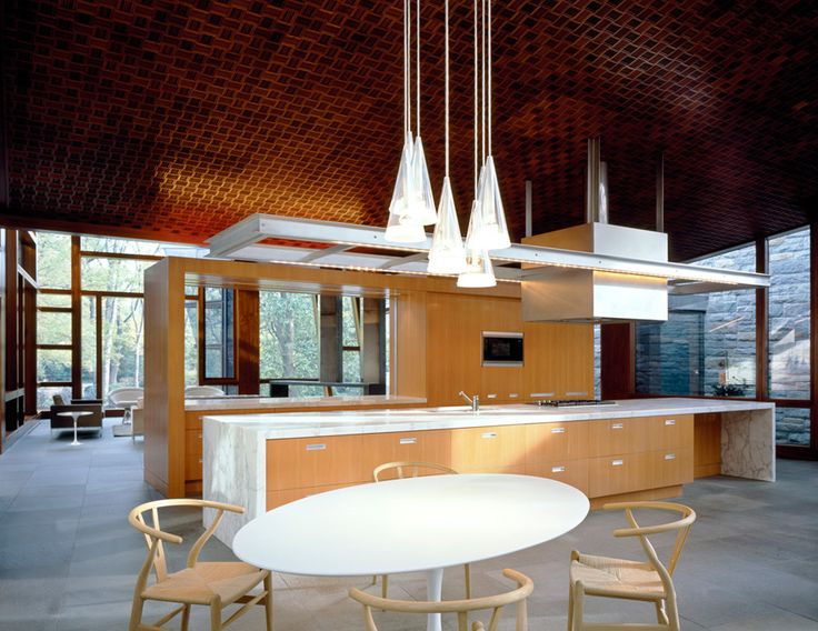 kitchen design bethesda. david jameson architects has created one of the most unique homes that i very\u2026 bethesda marylandcontemporary kitchenscontemporary designopen kitchen design h
