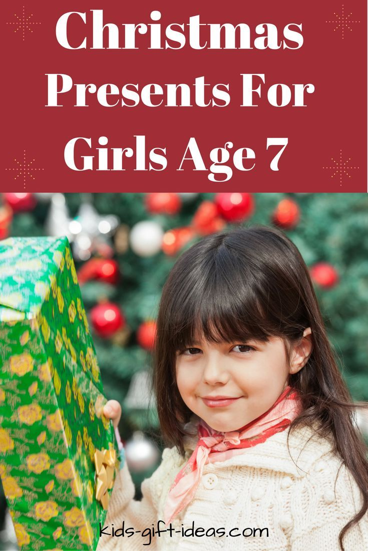 Toys For Girls Age 17 : Best christmas gifts for age cool gift
