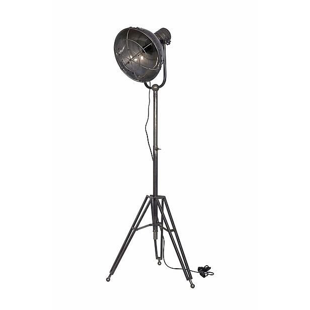 BePureHome SpotLight vloerlamp? Bestel nu bij wehkamp.nl