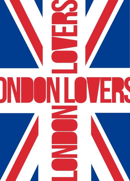 #249 - London Lovers