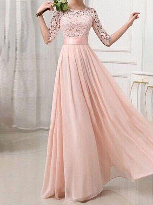 Elegante kleidung damen gunstig