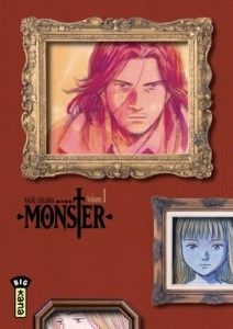 monster-integrale-deluxe-tome-1