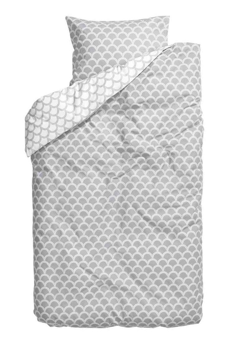 17 meilleures id es propos de motifs de poisson sur pinterest couette de poissons mod le de. Black Bedroom Furniture Sets. Home Design Ideas