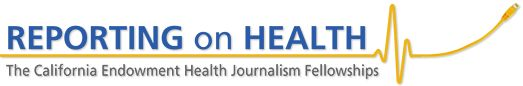 Johns Hopkins Medicine is looking for a new editor for their flagship publication, plus more jobs and opportunities!