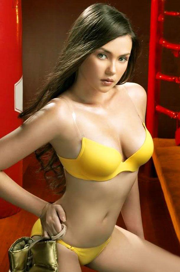 What philippines erotic actress good interlocutors