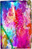 fabric effect1