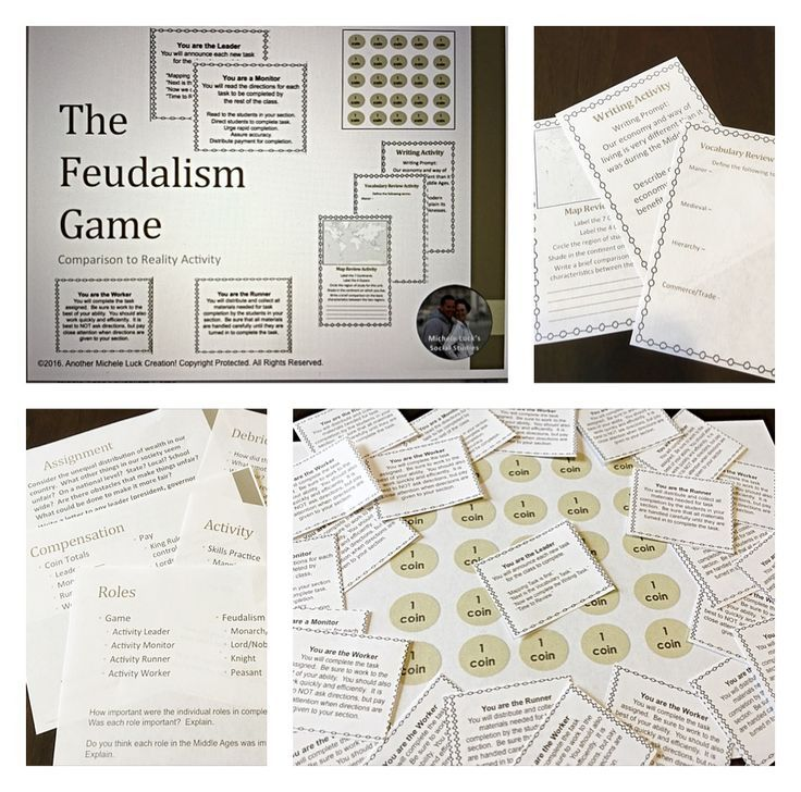 compare and contrast feudalism and manorialism Manorialism represented the economic aspect of feudalism as it was the way to strengthen the feudal state economically while feudalism explains the political relationship between the king and various lords and members of nobility, manorialism significantly explains the relationship between the lords and their serfs that were living in his .