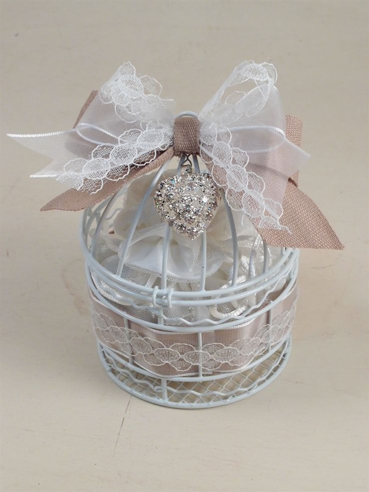 Bomboniera matrimonio, idee e accessori  su shopguerrini.com #favor #wedding