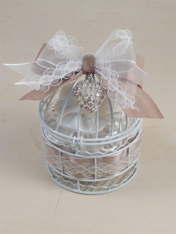Bomboniera matrimonio, idee e accessori  su shopguerrini.com #favor #wedding