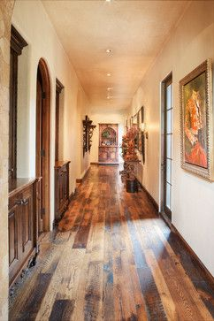 Wood Floor Design Ideas wood floor design ideas trend 12 Rustic Wood Floor Design Ideas Pictures Remodel And Decor Think I Finally Like Wood Floors Enough To Remove All Carpet From Our Home