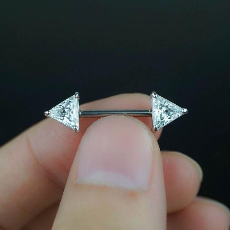 Best 25 Nipple Rings Ideas On Pinterest  Ear Piercing -5162