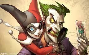 Risultati immagini per Harley Quinn