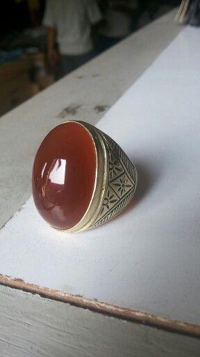 Name: Red raflesia Origin: Bengkulu, Indonesia