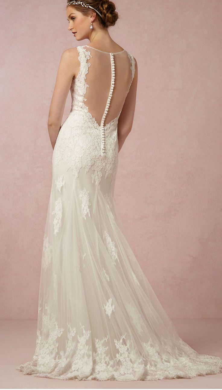187 best Cosas para comprar images on Pinterest | Bridal headdress ...