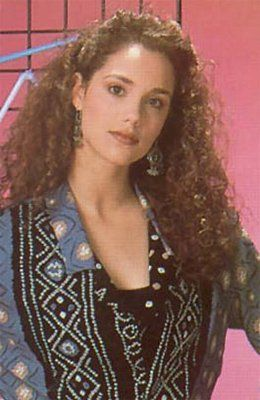 What Happened To Elizabeth Berkley - News & Updates  #savedbythebell http://gazettereview.com/2016/03/happened-elizabeth-berkley-news-updates/