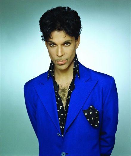 Prince contre attaque