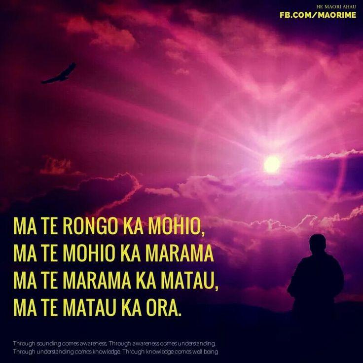 Fb.com/MāoriMe