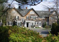 Un hôtel du Nouveau-Brunswick parmi les meilleurs établissements du monde | Acadie Nouvelle | L'Hôtel Kingsbrae Arms Relais & Chateaux,qui est situé à St. Andrews au Nouveau-Brunswick, figure désormais dans la prestigieuse liste des meilleurs établissements hôteliers du monde.