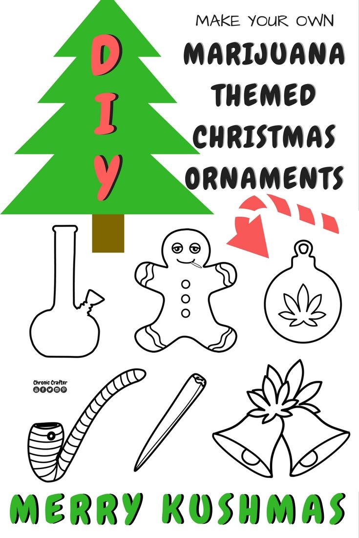 35 best Color Me Cannabis images on Pinterest | Adult coloring ...
