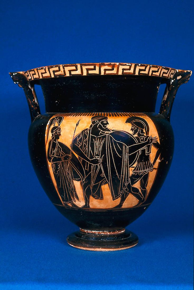 16 best ajax lost in mythology images on pinterest ancient column krater mixing bowl with ajax carrying the corpse of achilles obverse reviewsmspy