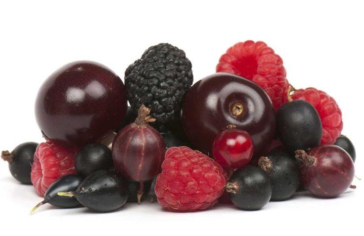 Enumeramos los alimentos que aportan colágeno para la recuperación de nuestra piel, ¡no te pierdas la lista!