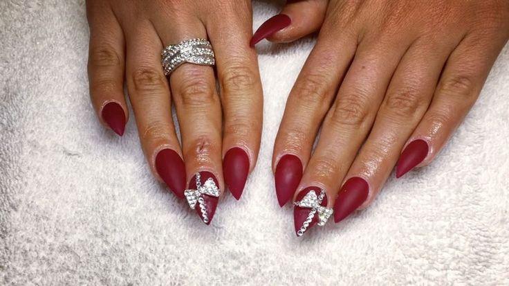Perfection   Nail studio, Nails, Nail art