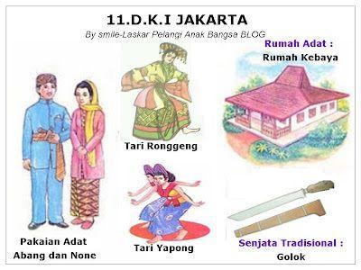 D.K.I.Jakarta