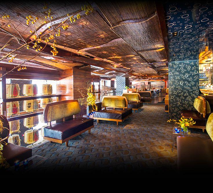 20 Best Restaurant Private Dining Room New York Images On Adorable Best Private Dining Rooms Nyc Design Ideas