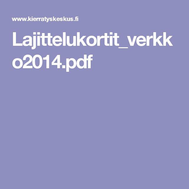 Lajittelukortit_verkko2014.pdf