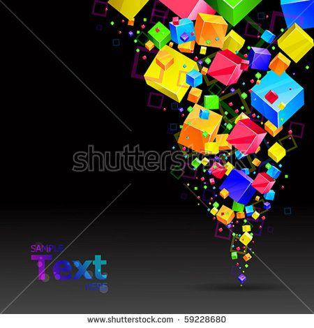 Bildergebnis für graphic background