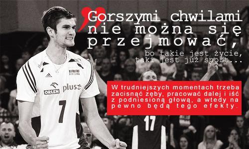 hozzen:  Polska 2014-Karol Kłos  insp. [x]