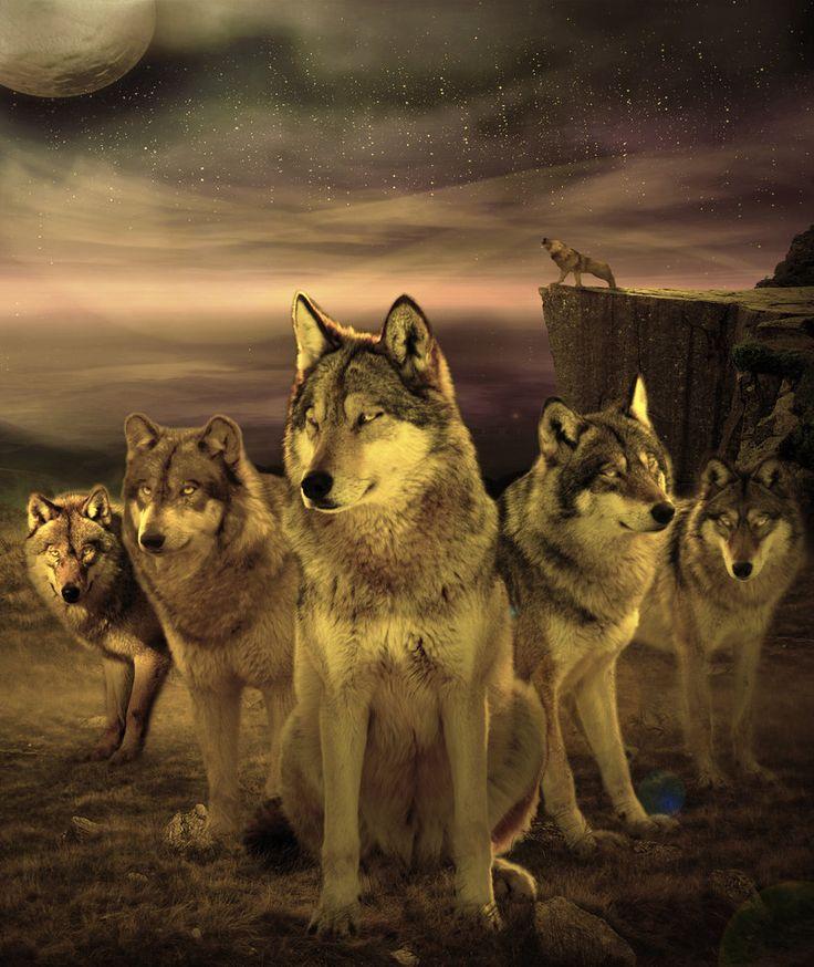 white wolf hunter the reckoning pdf