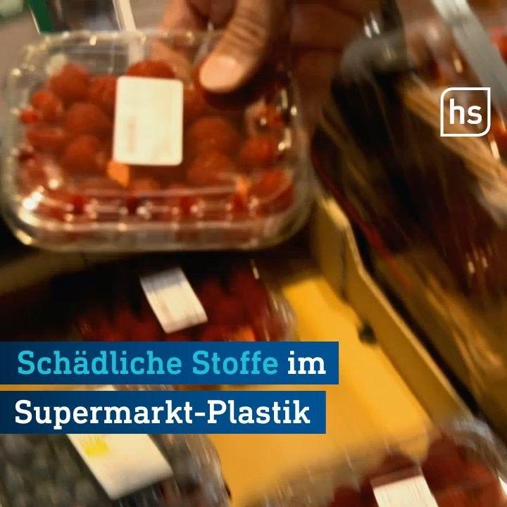 Plastik ist in aller Munde – und auch in den Mägen. Dabei weiß niemand so gena… – Health And Fitness