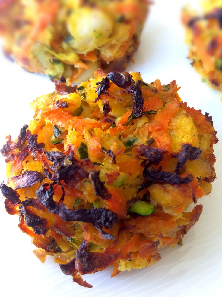 Veggie popper muffins ... ✔️✔️✔️ for an awesome snack !