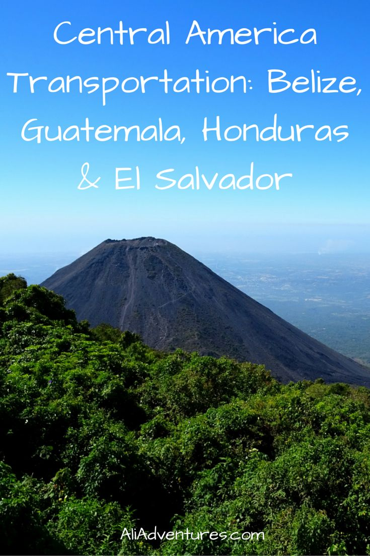 relationship between el salvador and usa
