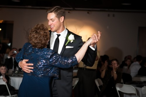 17 Best Images About Mother Son Dance On Pinterest