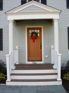 30 best images about home front entry on pinterest for Gmt home designs