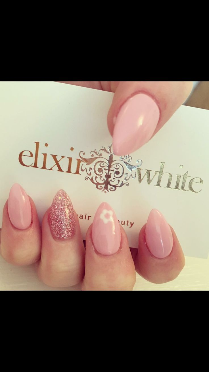 BeautifulNails #ElixirWhiteSalon #ElixirWhiteBeauty #ElixirWhiteNails www.elixirwhite.co.uk
