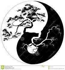 El yin y yang son dos conceptos del taoísmo, que exponen la dualidad de todo lo…