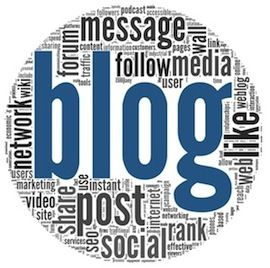 Blog for writers features a freelance writing blog, an indie publishing blog, and blog on blogging. Any type of blog needed visit us http://www.varcimedia.com/blog-content-writing/