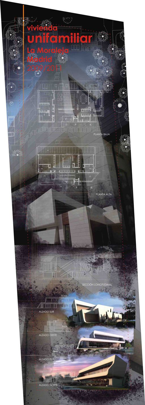 """A-cero """"vivir en la arquitectura"""""""