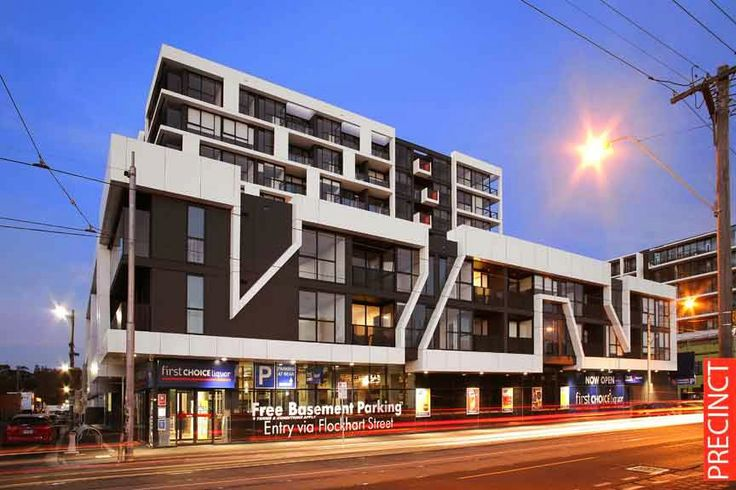 The signatures of Salvo developments are unique design and sophisticated residential amenities, both of which bring excitement to their surrounding locations in capital cities and neighbourhood centres around Australia.