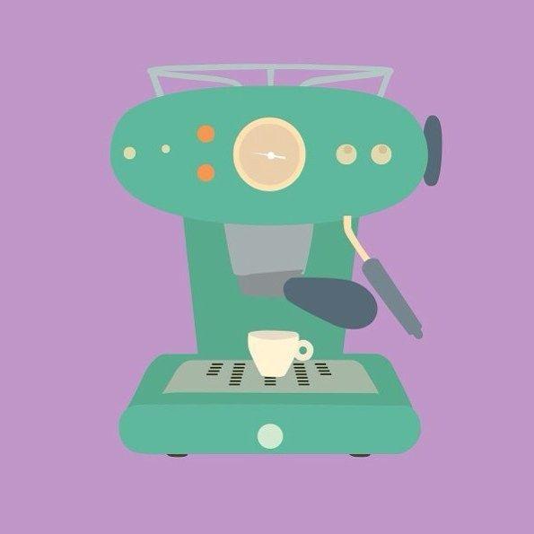 Эспрессо-машина. Историю можете почитать сами. Но скажу что самые первые эспрессо-машины были большие не для домашнего использования. #coffee#coffeeart#coffeelike#zavtrakutiffany#breafast#breacfastattiffany#food#goodfood#arartist#vsco#vscocam#beans#manybeans#coffeebeans#vscorussia#blogger#foodblogger#followme#snapseed#espresso#cappuccino#cappuccinoart#latte#latteart#latteartgram#izhevsk#udmurtia#udmurtrepablic#unitedstatesofgreateudmurtrepablic#USGUR by nyanto531