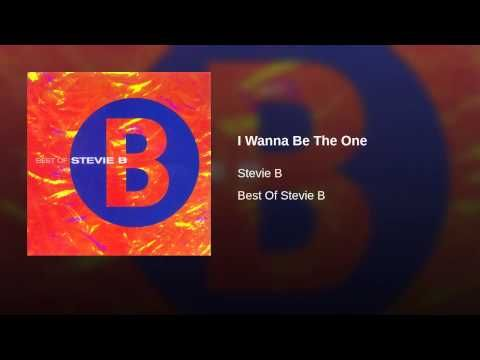 I Wanna Be The One - YouTube